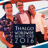THALGO Global Event