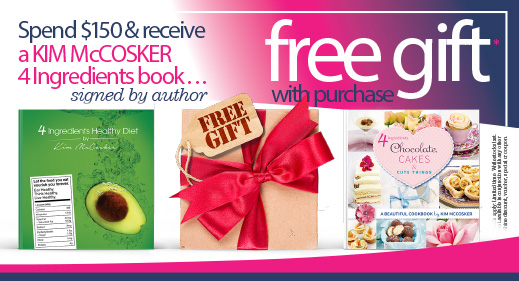 free gift book
